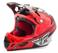 FLY Racing - Kask Werx Rival Mips