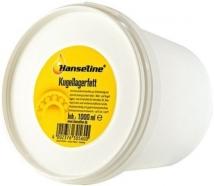 Hanseline - Smar Multi Purpose