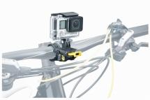 Topeak - Uchwyt na kamerę Multi-Mount