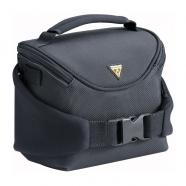Topeak - Torba na kierownicę Compact Handlebar Bag