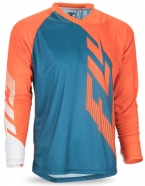 FLY Racing - Jersey Radium