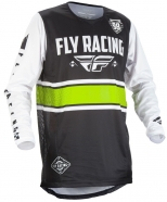 FLY Racing - Jersey Kinetic Era
