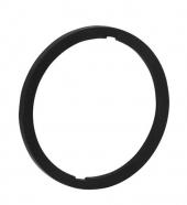 Shimano - Podkładki dystansowe do wkładów suportu
