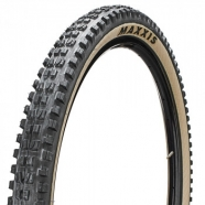 "Maxxis - Opona MINION DH Front 27,5"" Skinwall"