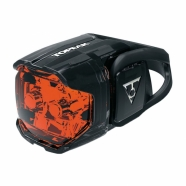 Topeak - Lampka Red Lite Race