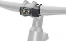 Specialized - Przednia lampa Stix Sport