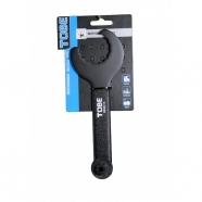 TOBE - Klucz do montażu wkładów suportu Hollowtech, GXP, FSA