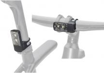 Specialized - Zestaw lampek Stix Sport Combo