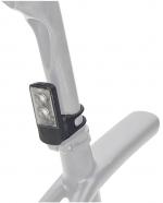 Specialized - Lampka tylna Stix Sport Taillight