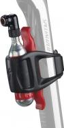Specialized - Pompka podręczna Air Tool CO2 Mini Kit 25g