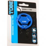TOBE - Klucz do nypli