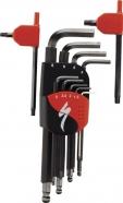 Specialized - Klucze imbusowe Mechanic's Wrench Set