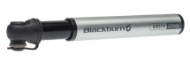 Blackburn - Pompka Airstick 2 Stage