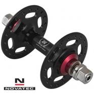 Novatec - Piasta przednia NT-A185SBT