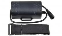 Prox - Akumulator do lampek przednich 4400 mAh 8,4V