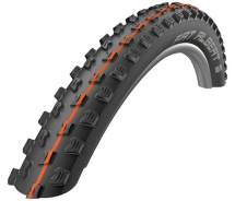 Schwalbe - Opona Fat Albert Front Addix 27,5""