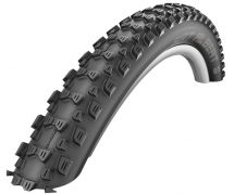 Schwalbe - Opona Fat Albert Rear 29""