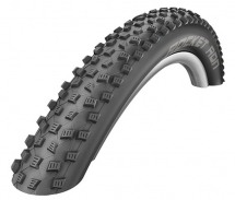 Schwalbe - Opona Rocket Ron Addix 26""