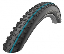 Schwalbe - Opona Rocket Ron Addix 27,5""