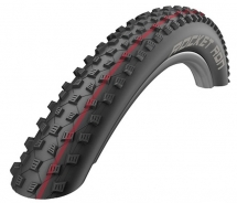 Schwalbe - Opona Rocket Ron Addix 29""