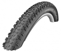 Schwalbe - Opona Racing Ralph Addix 29""