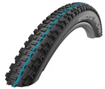 Schwalbe - Opona Racing Ralph Addix 27,5""