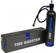 Schwalbe - Zbiornik Tire Booster