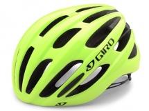 Giro - Kask szosowy Foray Mips