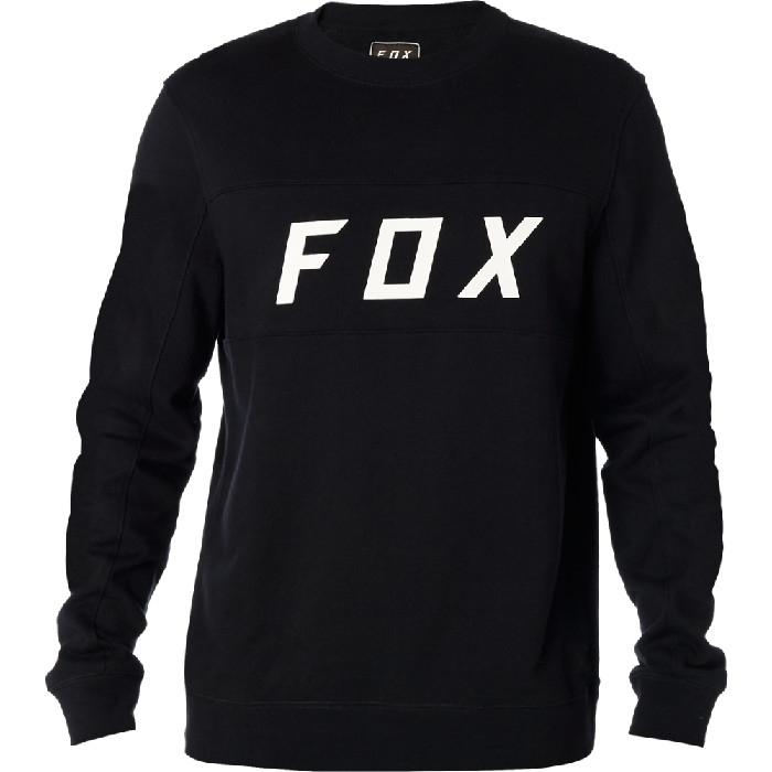 FOX Bluza Hellbent