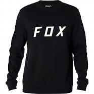 FOX - Bluza Hellbent