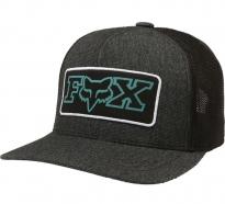 FOX - Czapka Honorarium