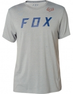 FOX - T-shirt Grizzled Tech
