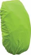 Author - Przeciwdeszczowy pokrowiec na plecak A-O21