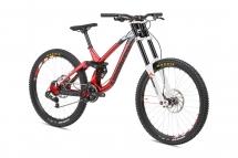 NS Bikes - Rower Fuzz 2