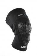 Leatt - Ochraniacze kolan 3DF AirFlex Pro