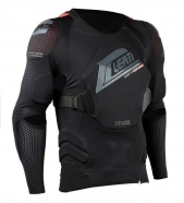 Leatt Zbroja 3DF Body Protector AirFit