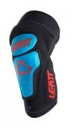 Leatt - Ochraniacze kolan 3DF Knee Guard 6.0