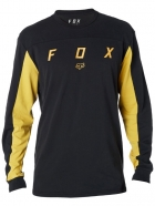 FOX - Longsleeve Hawliss Airline