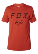 FOX - T-shirt Smoke Blower Premium