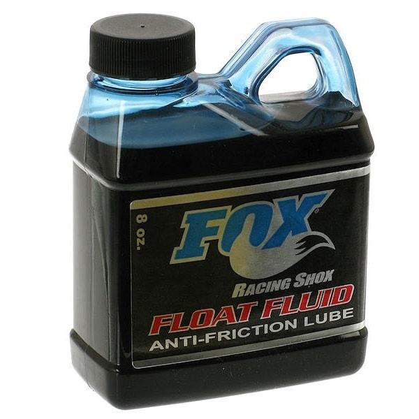 FOX Racing Shox Olej Float Fluid