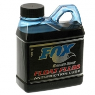 FOX Racing Shox - Olej Float Fluid