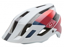 FOX - Kask Flux Drafter