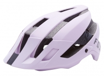 FOX - Kask Flux Lady