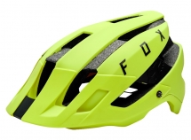FOX - Kask Flux MIPS®