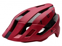 FOX Kask Flux MIPS®
