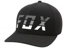 FOX - Czapka Smoke Blower Flexfit