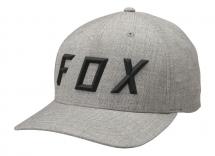 FOX - Czapka Sonic Moth Flexfit