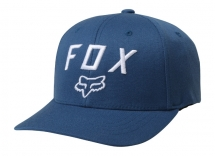 FOX - Czapka Legacy Moth 110 Snapback