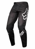 FOX - Spodnie Demo