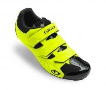 Giro - Buty szosowe Techne